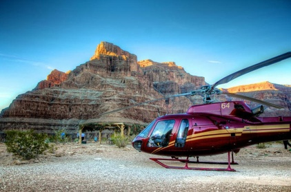 Helicopter Tour from the Grand Canyon West Rim 96a0b788-d34d-4b7d-85fe-b9ba9c77ed6e