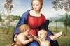 Tour della Galleria degli Uffizi di Firenze per bambini e famiglie ...
