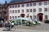 Grüne-Heidelberg-Tour