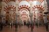 Recorrido a pie en profundidad de Córdoba