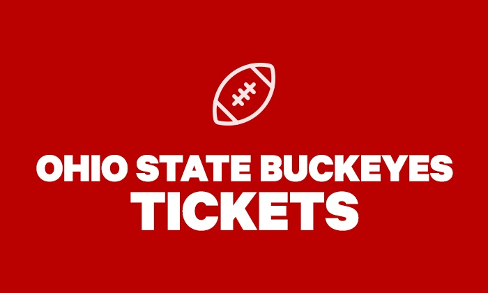 Ohio State Buckeyes Football Ohio State Buckeyes Football Groupon