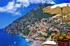 Escursione costiera da Salerno: escursione privata di un giorno a S...