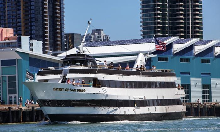 Flagship Cruises Amp Events Flagship Cruises Amp Events