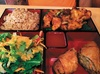 Bistro Dragon - North Itasca: $15 For $30 Worth Of Chinese Cuisine