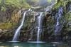 West Maui Intimate Road to Hana Tour