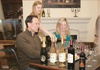 THORN HILL VINEYARDS - Blossom Hill: $10 For A VIP Wine Tasting (Includes 5 Wines) For 2 People (Reg. $30)