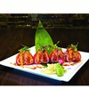 $20 For $40 Worth Of Asian Cuisine & Beverages