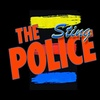 The Police and Sting Tribute - Friday, Dec. 15, 2017 / 8:00pm