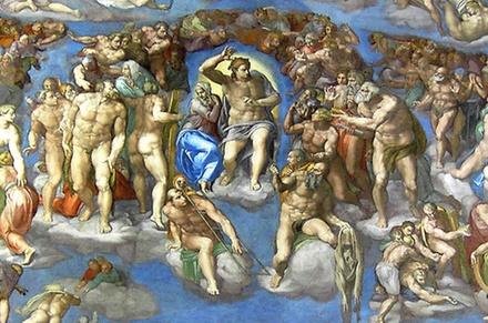 Visita privata di mezza giornata del Vaticano con itinerario esteso