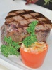 $20 For $40 Worth Of Fine Dining (Also Valid On Take-Out W/Min. Pur...