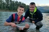 Pemberton Fish Finder - Vancouver: Whistler Full-Day Fly Fishing