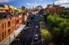 Personalised Premium City Tour of Sydney with The Ocean Cliff - Gap...