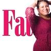 """Fat Pig"" - Saturday June 24, 2017 / 8:00pm"