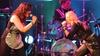 Regent Theatre - Arlington Center: Ultrasonic Rock Orchestra - Saturday June 18, 2016 / 8:00pm