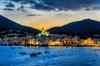 Escapada de un día a Cadaqués y Cap de Creus desde Girona