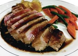 IL GABBIANO: $15 For $30 Worth Of Italian Cuisine