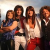 Journey Unauthorized: Live Rock Tribute to Journey - Friday Februar...