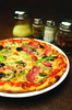 Lena's Restaurant & Bar - South Windsor: $15 For $30 Worth Of Casual Dining