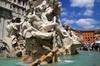 Tour di un giorno intero a Roma