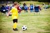 Super Soccer Stars (Ages 3 to Older 4)