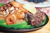 LA PARRILLA - West Hills: $10 For $20 Worth Of Mexican Cuisine