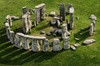 Private Guided Tour of Stonehenge