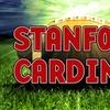 Stanford Cardinal Football