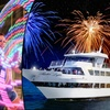 4th of July Fireworks and Entertainment Cruise - Tuesday July 4, 20...