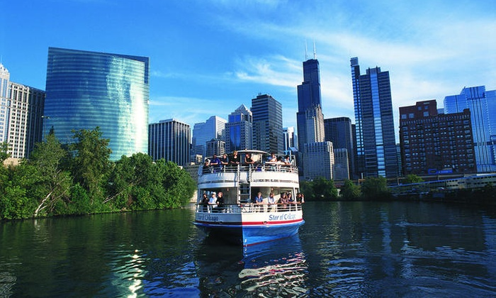 shoreline sightseeing - shoreline sightseeing | groupon
