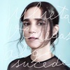 Julieta Venegas - Wednesday October 26, 2016 / 8:30pm
