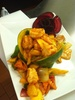 TASTY FUSION - Delawanna: $15 For $30 Worth Of Casual Dining