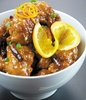 Chinese Harvest - Iroqouis Commons: $10 For $20 Worth Of Casual Dining
