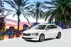 Private Airport Transfer from Orlando International Airport (MCO) t...