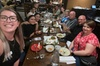 Small-Group Walking Food Tour in Darwin City with Dinner