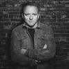 Author Dennis Lehane - Tuesday May 23, 2017 / 7:30pm