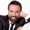 """Yakov Smirnoff's """"Happily Ever Laughter"""" - Friday March 31, 2017 / ..."""