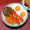 $10 for $20 Worth Of Casual Diner Dining
