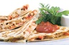 Takote  Chill N Go - Holiday Springs: $15 For $30 Worth Of Mexican Cuisine