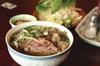 $10 For $20 Worth Of Vietnamese Cuisine
