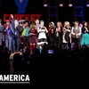 """Concert for America"" - Saturday June 24, 2017 / 7:00pm"