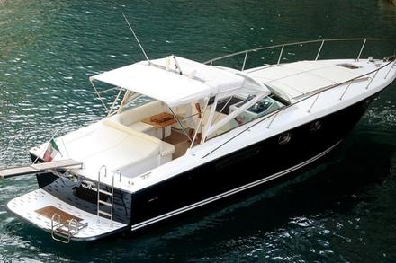 Promozione Tour & Giri Turistici Groupon.it Positano Boats