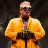 "Doktor Kaboom!: ""Live Wire! The Electricity Tour"" - Saturday Februa..."