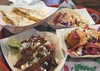 TACO CRUSH - McKinney: $10 For $20 Worth Of Casual Mexican Cuisine