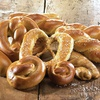$10 For $20 Worth Of Pretzel Products