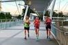 Bridges of Brisbane Running Tour - 13km