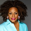 Dianne Reeves - Friday March 17, 2017 / 7:30pm