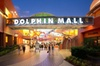 Dolphin Mall shopping day Round Trip