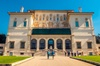 Tour privato della Roma barocca, Galleria Borghese e Caravaggio nel...