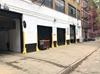 Parking at LittleMan Parking - LM Bonneville Parking, LLC