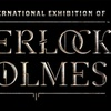 The International Exhibition of Sherlock Holmes at Pacific Science ...